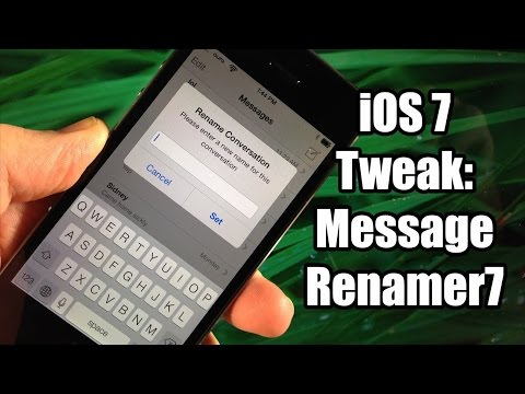 MessageRenamer7-iOS7toiOS8-RENAME GROUP MESSAGES