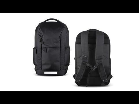 VRS Design Core Backpack