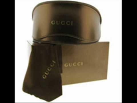 Designer Sunglasses, Dior - Oakley Sunglasses, Prada,Versace, Gucci, Ray Ban, Armani Sunglasses.