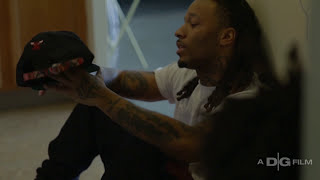 Montana of 300 - Game Of Pain | Dir. @DGainzBeats