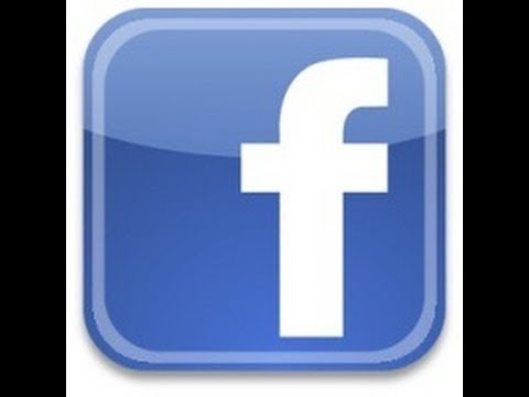 How to View Your Blocklist In Facebook