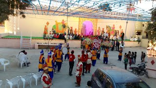 SONAL STAR BAND 2018 राजस्थानी song डान्स call 9660860339 whatsapp 9828964466 खेरवाड़ा राजस्थान