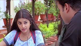 എന്താ സഖാവെ, വഴിതടയൽ സമരം ആണോ? kunchacko boban | Meera Jasmine