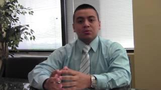 Maryland y Virginia Abogado Hispano de Accidentes de Auto