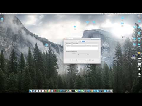 How to fix one side audio problem in Apple Mac's (Audio Problems)