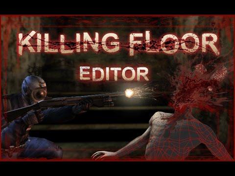 como poner killing floor en español 2015