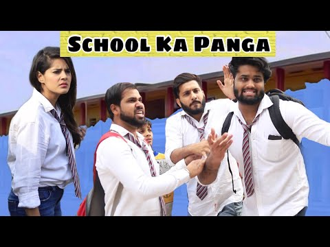 Xxx Mp4 School Ka Panga Sukki Dc We Are One 3gp Sex