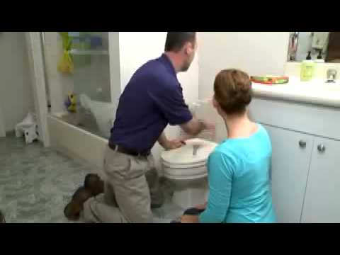 Penguin Toilet Pat Stack Designing Spaces 062812
