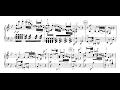 Download Beethoven Sonata No 11 In B Flat Major Op 22 Lortie Kovacevich mp3