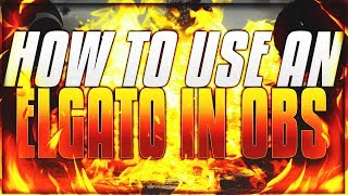 Elgato HD-HD60-HD60S- No Sound Help - PakVim net HD Vdieos Portal