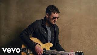 Eric Church - Round Here Buzz