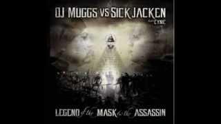 dj muggs vs sick jacken  the initiation featuring cynic original mix