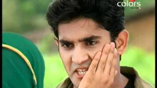 Download Balika Vadhu - Kacchi Umar Ke Pakke Rishte - September 06 2011 - Part 3/4
