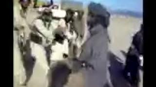 Balochi afghani music balochi dhol chaap