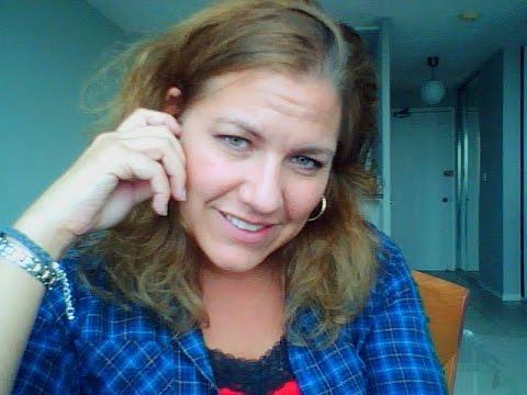 Angelique Weiley - Proper Procedure Writing & Organization