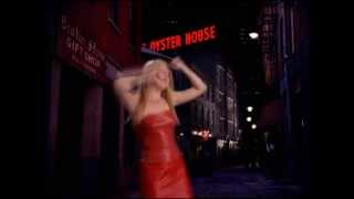 Download Sabrina The Teenage Witch Season 5 Opening Titles (HQ) Video