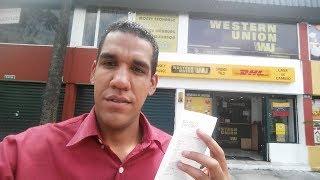 Download ENVIANDO DINERO A VENEZUELA DE FORMA SEGURA / EMIGRAR A ECUADOR Video
