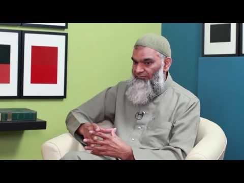 Self-Esteem in Islam