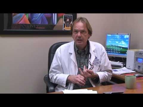 Cerebral Palsy:  Diagnosis & Treatment : How to Treat Cerebral Palsy
