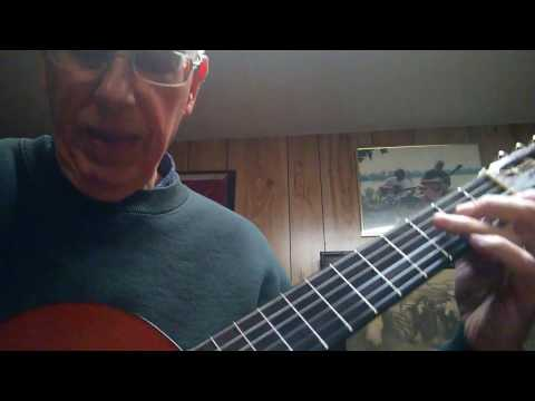Short Lesson - Don Wallick