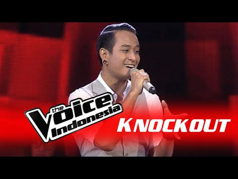 Download MP4 atta i ll always be right there knockout the voice indonesia 2016