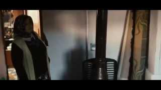 #x202b;فيلم الأعراف Araf لـ Neslihan Atagül و Özcan Deniz مترجم للعربية Hd 720p#x202c;lrm;