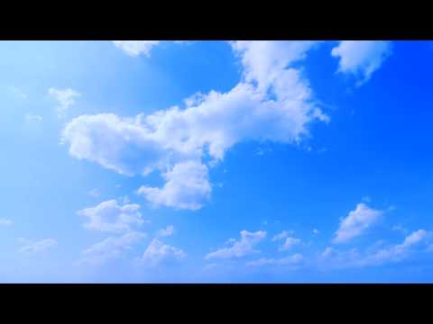 Xxx Mp4 Deep Blue Sky Clouds Timelapse Free Footage Full HD 1080p 3gp Sex