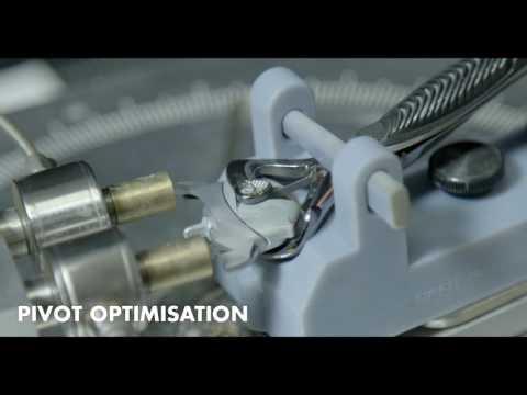 Gillette Fusion5 ProGlide Innovation Story