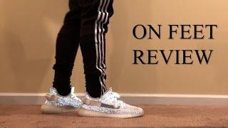 e5d5efa6518 Adidas Yeezy Boost 350 V2