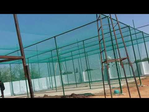 Cricket safety nets in Coimbatore call 9949627781,8296960192