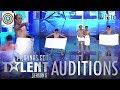 Pilipinas Got Talent 2018 Auditions: Mama's Boyz - Towel Dance mp3