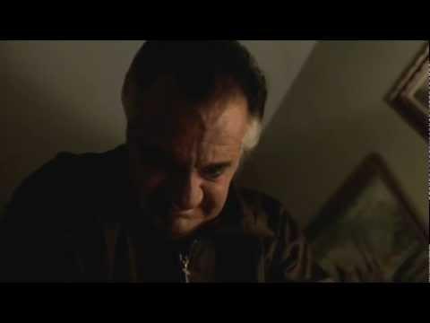Xxx Mp4 Paulie Kills His Mother 39 S Friend Minn The Sopranos HD 3gp Sex