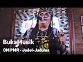OM PMR - Judul-Judulan   BukaMusik
