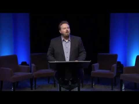 Suicide Prevention and Awareness | Saddleback Church