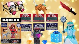 Toy Codes For Roblox 2018 Jailbreak