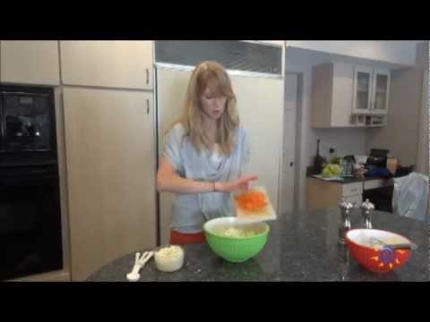 KFC Coleslaw Copycat Recipe
