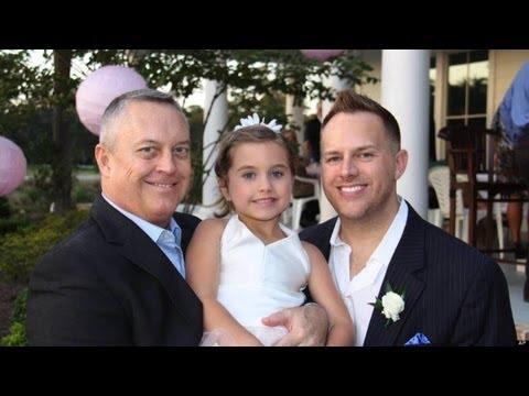 Gay Parents Raise Healthier Kids? | HPL