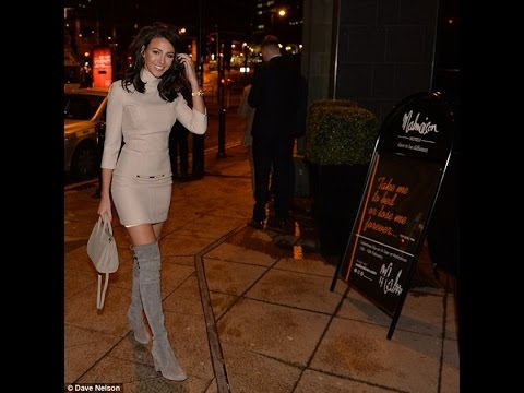 390bca3fba4 Summer outfit of the day - Lipsy Shoes Michelle Keegan