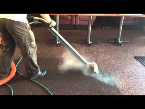 SteamLine best commercial carpet cleaning company| Fredericksburg VA, Stafford VA, Spotsylvania VA
