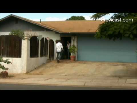 How to Get an FHA Loan