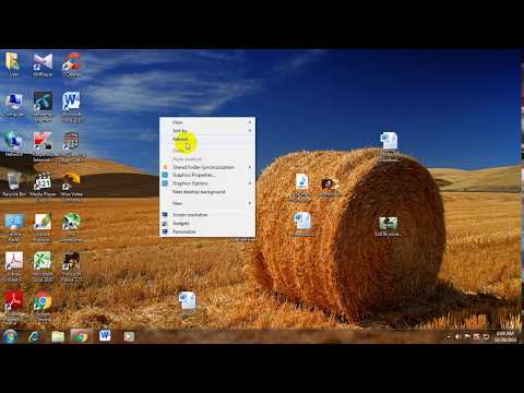 How to Update Your Graphics Card Driver in Windows 7