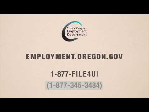 Unemployment Benefits and Temporary Layoffs