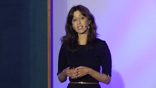 What is Love – scientifically?   Dr. Liat Yakir   TEDxEilat