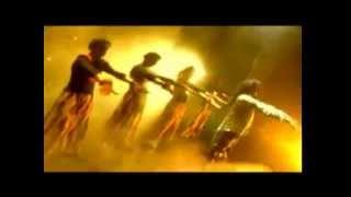 Arakana-by Darkkey (from album Arakana)