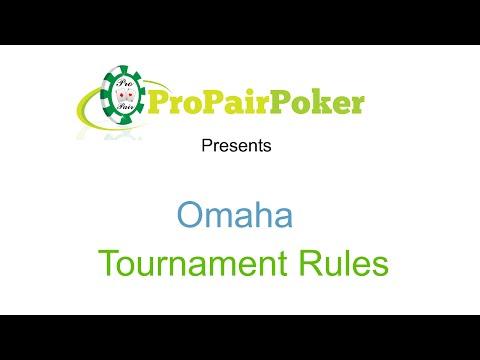 Omaha Training  Video