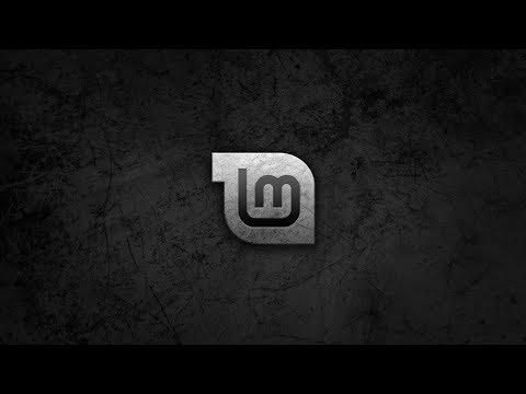 Linux Mint 18.3 (Xfce) | Toutes les nouvelles fonctionnalités | ARTICLE DE BLOG