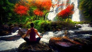 musique relaxation douce et calme