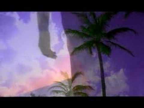 Lenny Kravitz - I Build This Garden For Us