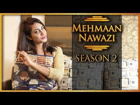 Xxx Mp4 Arshi Khan House Tour Mehmaan Nawazi S02E01 Tellymasala 3gp Sex