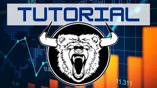 ThinkorSwim Tutorial - ThinkOrSwim Basics -TOS Options